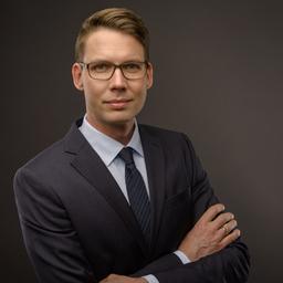 Sebastian Bürkmann