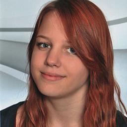 Paula Nagl's profile picture