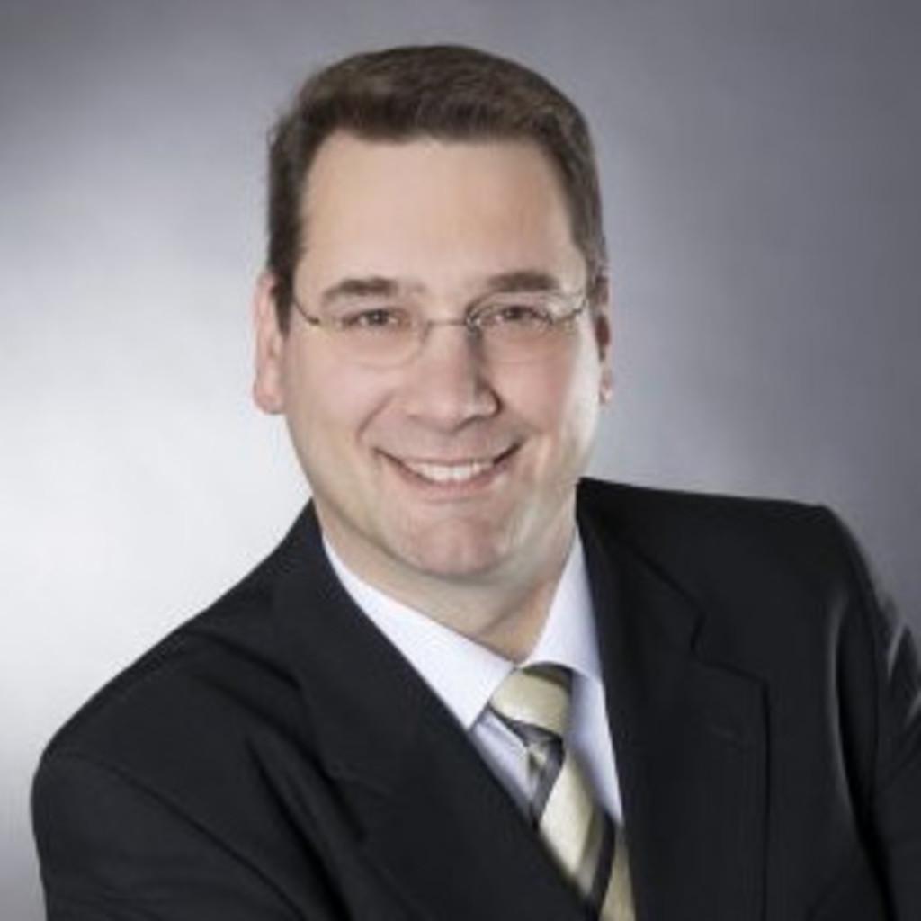 Bernhard m rsch gruppenleiter kundenservice handel for Koch neff volckmar gmbh