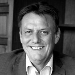 Marcel Seiler - passgenau vermitteln - Zürich