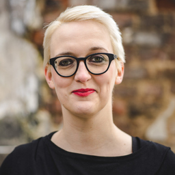 Cornelia Dlugos - t3n Magazin | yeebase media GmbH - Hannover