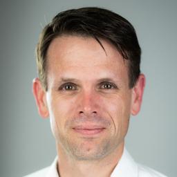 Dr. Alexander Nyßen - itemis AG - Lünen