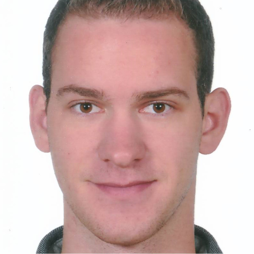 Ing. Andreas Bleckenwegner's profile picture