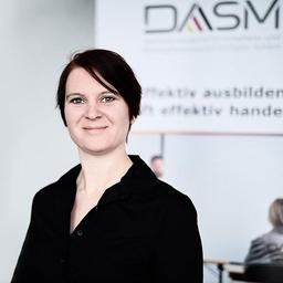 Maria Förste's profile picture