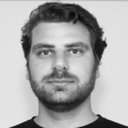 Daniel Wiedemann - Edelman Digital - Berlin