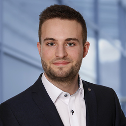 Manuel Kaltenbach's profile picture