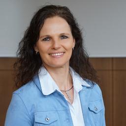 Sabine Frey - tempus Akademie & Consulting - Giengen