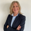 Claudia Mörke-Blum - Bonn