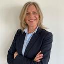 Claudia Mörke-Blum - Bornheim