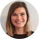 Rebecca Meier - Schiltach