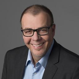 Ralf Knoll's profile picture