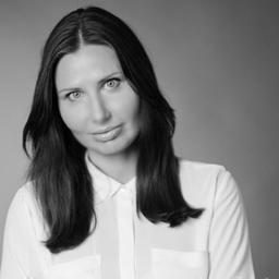 Valerie Schöneich