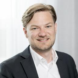 Hans-Josef Schmitz