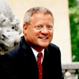 Dr. Hans Joachim Fuchs's profile picture