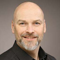 Oliver Albrecht's profile picture