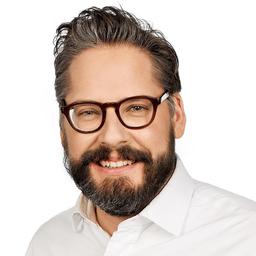 Michael Eger - Promerit AG - Frankfurt am Main