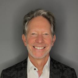 Bernd Richter - Ihlemann AG - Braunschweig