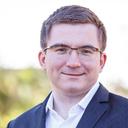 Stefan Reiß - Eschborn