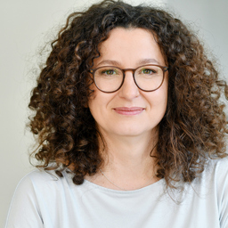 Janina Peissig - UI-Labs - Dresden