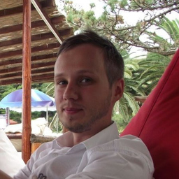 Yaroslav Pelesh's profile picture