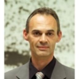 David Favero's profile picture