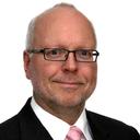 Wolfgang Schmid - Berlin