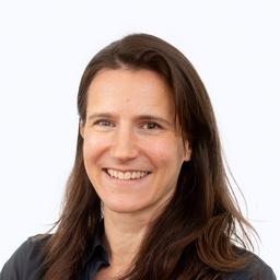 Adriane Kovacevic - Vision11 GmbH - München