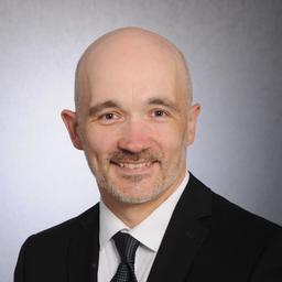 Steffen Rabenstein