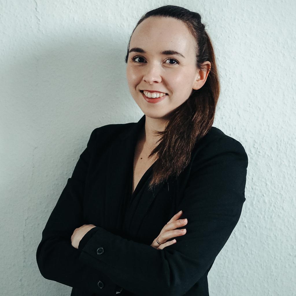 Tabea Daunus's profile picture