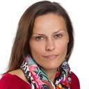 Elke Jansen - Wien