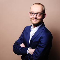 Robert Köster's profile picture