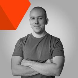 Marius Margowski's profile picture