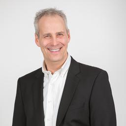 Christian Rimkus's profile picture
