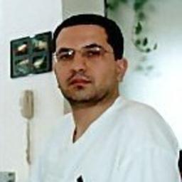 Dr Farid Zeynalov - Dental One - Dental One - stomatoloji klinika