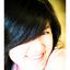 Tammie Kimura - Los Angles