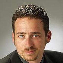 Uri Bartnowsky's profile picture
