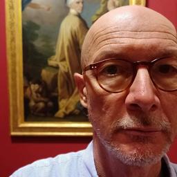 Christian Töpper - Taxxus Media GmbH - Berlin