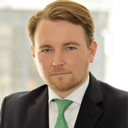 Clemens-August Graf von Plettenberg - Birkenstock Rechtsanwälte - Köln