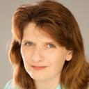 Andrea Keßler - Duisburg
