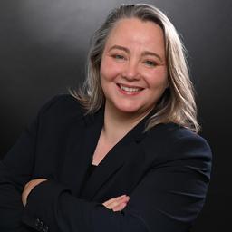 Jessica Hinz's profile picture