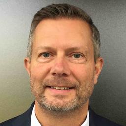 Dr Stephan Schmid - hkp/// group - Frankfurt am Main