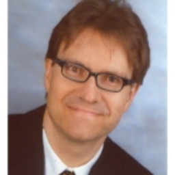 Michael Kicherer - Fiebig Palapharm  GmbH - Rheinstetten