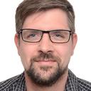 Andre Ullmann - Neckarsulm