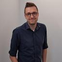 Dominik Schmitz - Dortmund