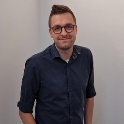 Dominik Schmitz - Remondis Electrorecycling GmbH, Lünen - Dortmund