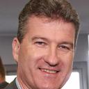 Michael Rummel - Tulln