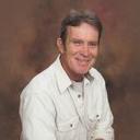 Richard Bennett - Spokane