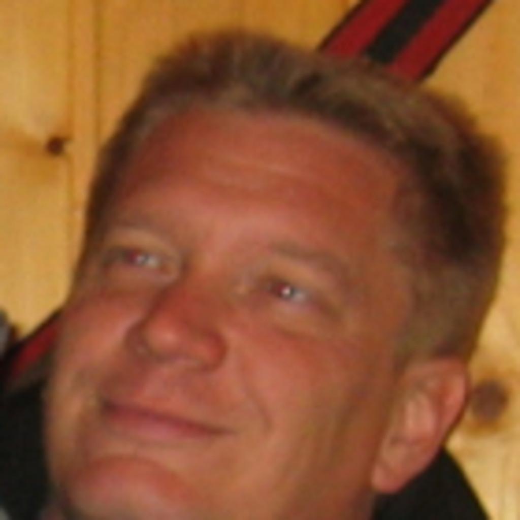 Hans friedrich kappes monteur und schlosser for Maschinenbau offenbach