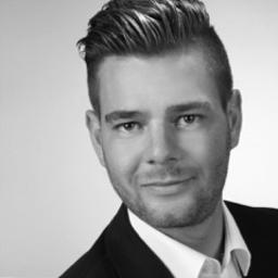 Daniel Zimmermann - Nikon Metrology GmbH - Alzenau