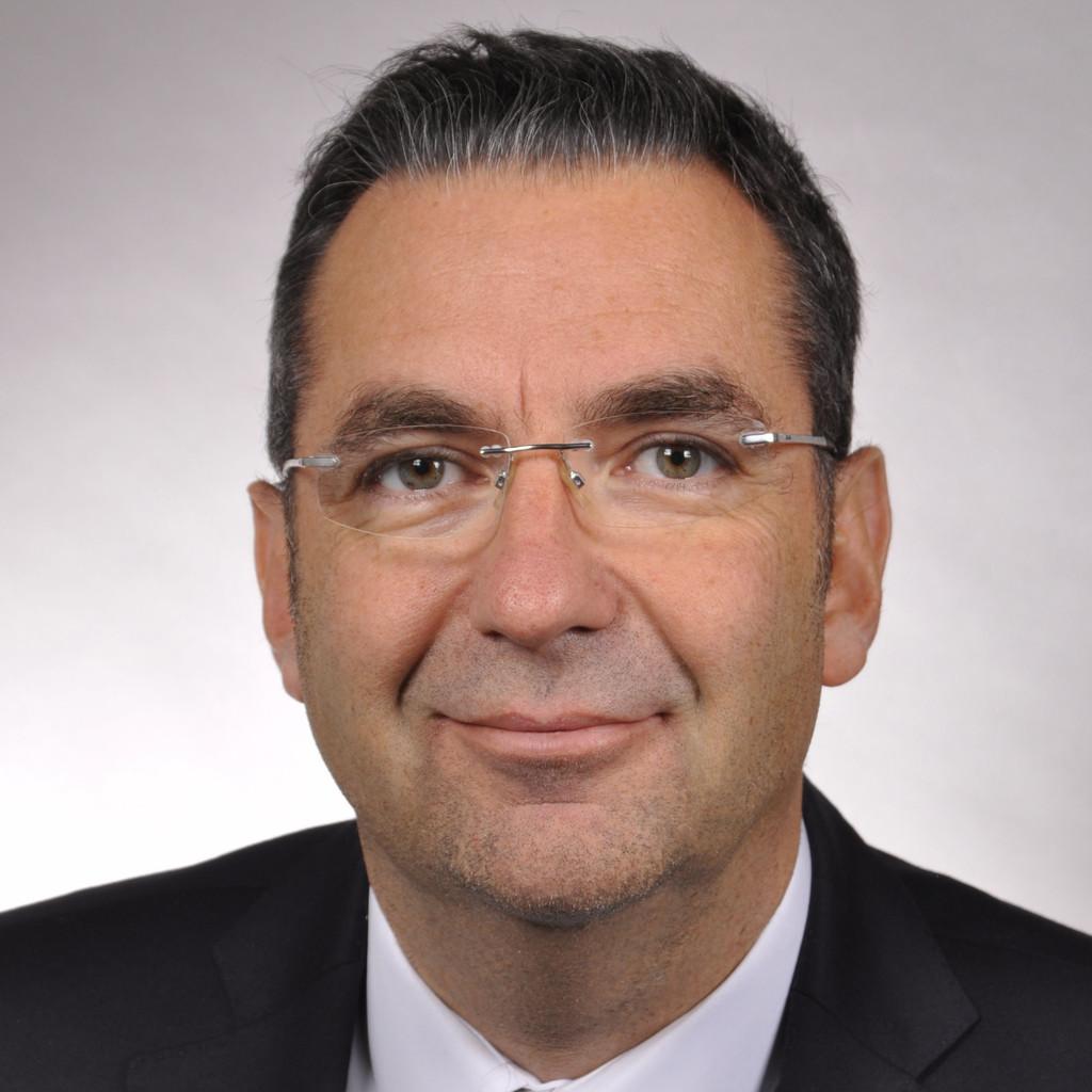 Deutsche Bank Kundenservice Leipzig